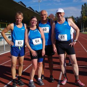15.10.03 (10) Gehsportverein.JPG